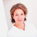 Osteopathie München und Heilpraktiker München, Michaela Henkelmann, Osteopatie und Naturheilkunde in München Schwabing, für ganzheitliche Behandlungsmethodik.