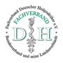 Heilpraktikerverband Bayern